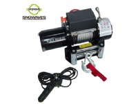 8000lbs Electric Winch(SW8000)