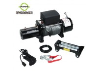 16800lbs Electric Winch(SW16800)
